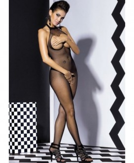 Body Obsessive Bodystocking N101