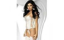 Korzet Obsessive Amoresa corset